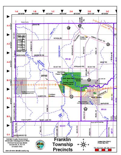 Maps – Village of Kirkland, Illinois Kirkland Map on longview map, south bellevue map, duvall map, newcastle map, des moines map, finn hill map, camano map, edmonds community college map, burien map, renton map, university place map, seattle map, mukilteo map, washington street map, gig harbor map, city of spokane valley map, parkland map, suquamish map, lake sawyer map, lynnwood map,