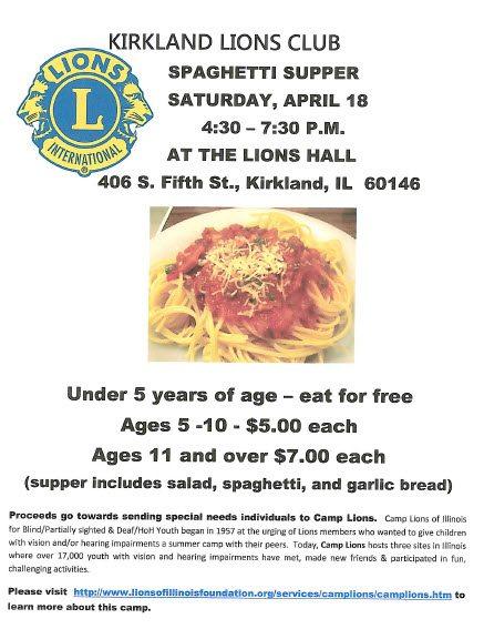 lionsspagetti4-15